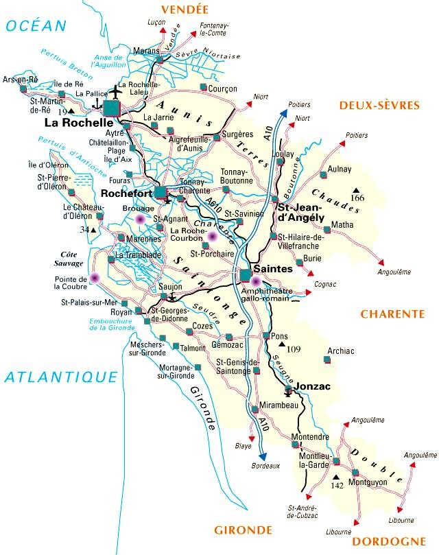 charente-maritime-departement-17