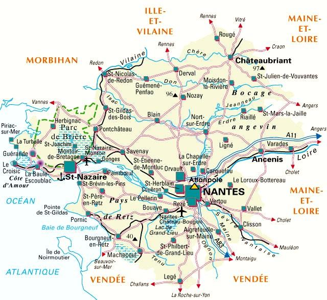 loire-atlantique-departement-44