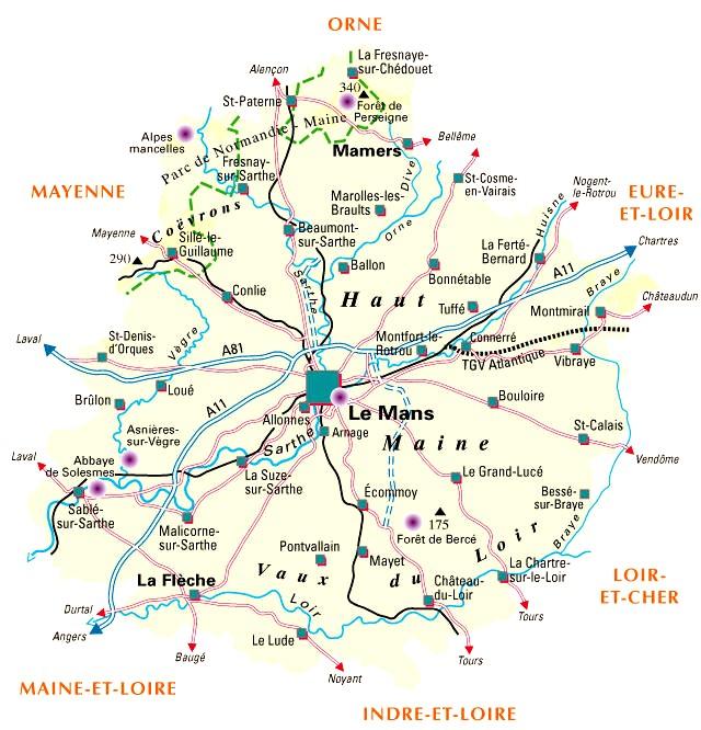 Le compteur - Page 4 Carte-departement-72-sarthe