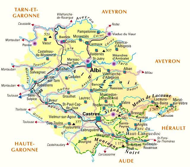 tarn-et-garonne-carte-detaillee