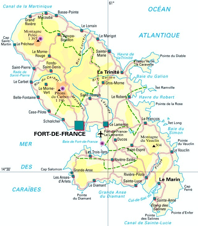 martinique-departement-972