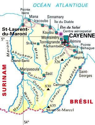 guyane-departement-973